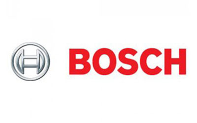 TEAMPARTS DISTRIBUTORE BOSCH